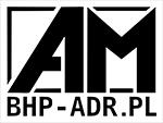 BHP-ADR.PL